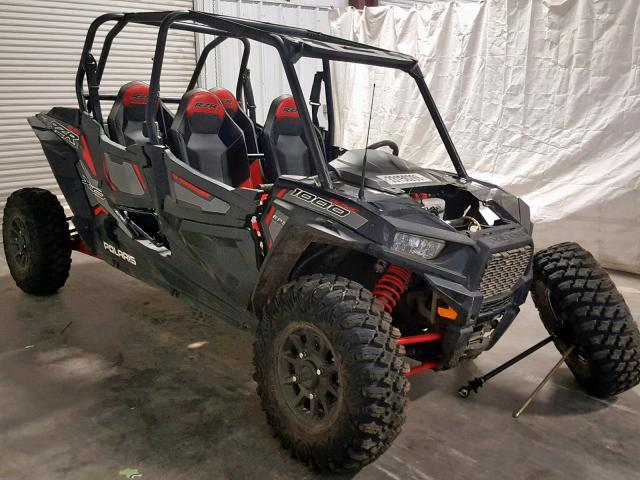 click here to view 2018 POLARIS RZR XP 4 1 at IBIDSAFELY