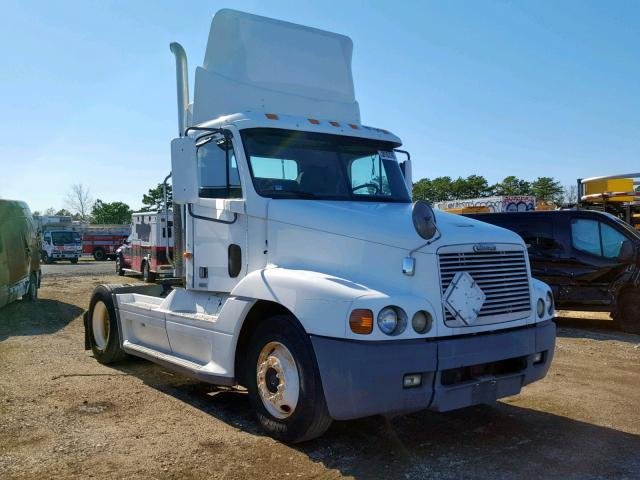 click here to view 2002 FREIGHTLINER CONVENTION at IBIDSAFELY