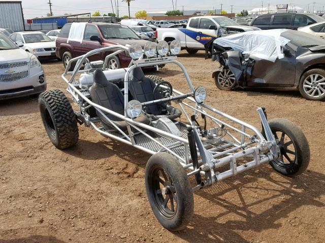 click here to view 2006 OTHR DUNE BUGGY at IBIDSAFELY