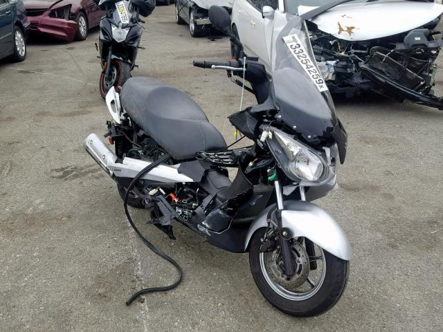 click here to view 2014 SUZUKI UH200 at IBIDSAFELY