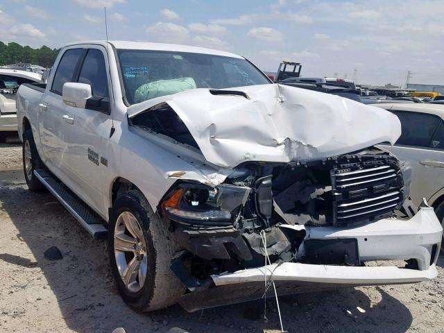 click here to view 2015 RAM 1500 SPORT at IBIDSAFELY