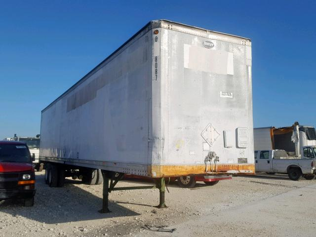 click here to view 1988 OTHER TRAILER at IBIDSAFELY