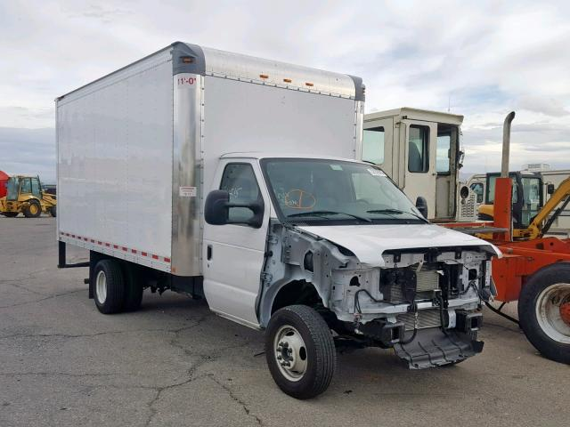 click here to view 2019 FORD ECONOLINE at IBIDSAFELY