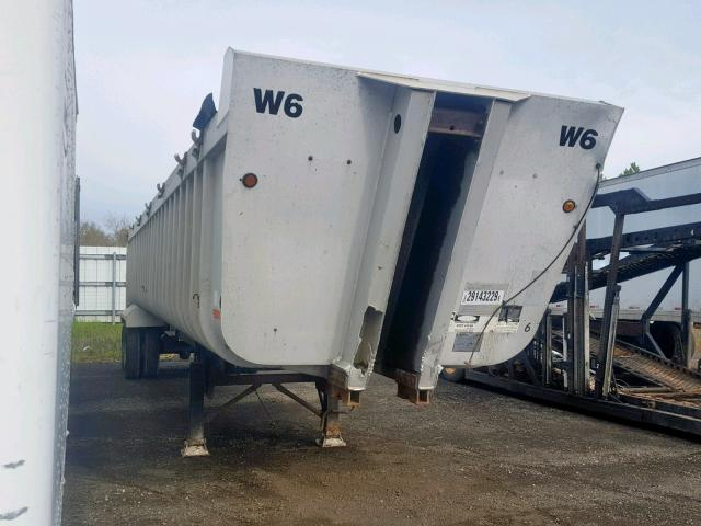 click here to view 1999 WABASH TRAILER at IBIDSAFELY