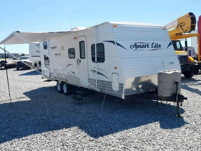 click here to view 2013 GULF STREAM AMERI-LITE at IBIDSAFELY