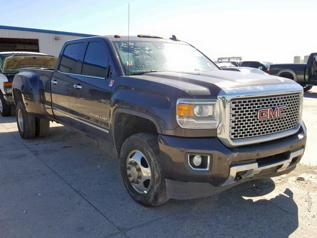 click here to view 2015 GMC SIERRA K35 at IBIDSAFELY