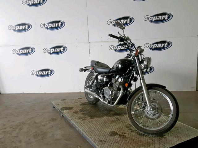 click here to view 2014 HONDA CMX250 C at IBIDSAFELY