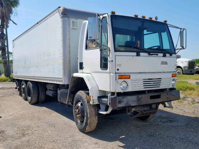 click here to view 2005 STERLING TRUCK A at IBIDSAFELY