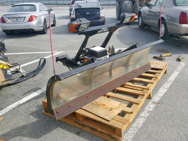 click here to view 2007 OTHR SNOWPLOW at IBIDSAFELY