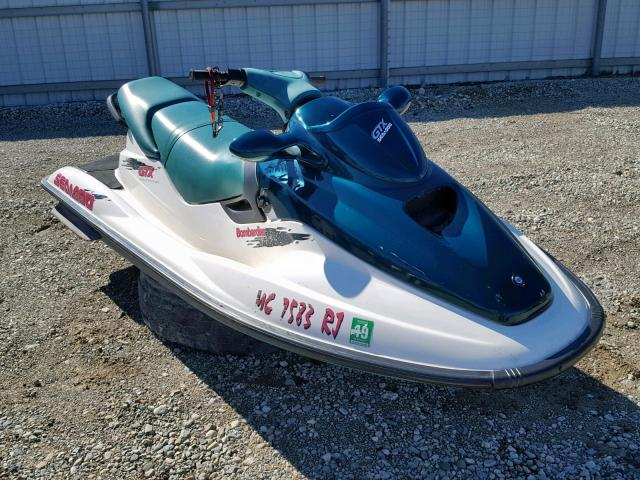 click here to view 1996 SEAD GTX at IBIDSAFELY