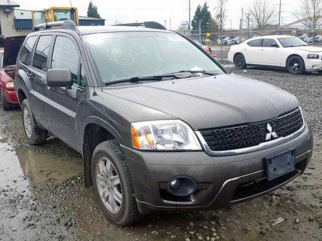 click here to view 2011 MITSUBISHI ENDEAVOR L at IBIDSAFELY
