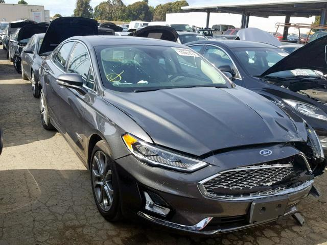 click here to view 2019 FORD FUSION TIT at IBIDSAFELY