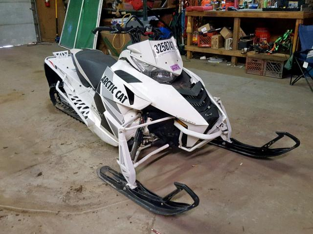 click here to view 2013 ARCTIC CAT XF1100 at IBIDSAFELY