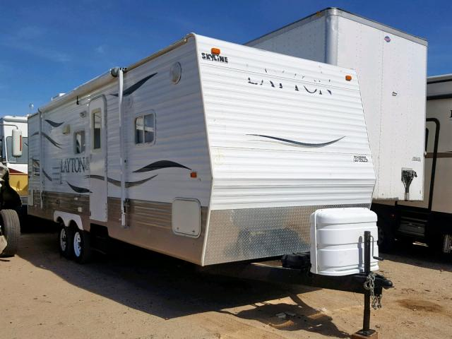 click here to view 2008 LAYT SKYLINE at IBIDSAFELY