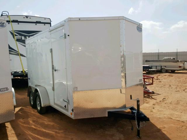 click here to view 2019 CONT CARGO TRAI at IBIDSAFELY