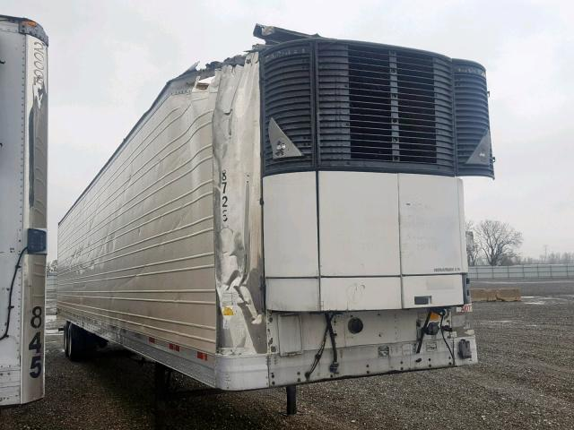 click here to view 2001 TRAIL KING REEFER at IBIDSAFELY