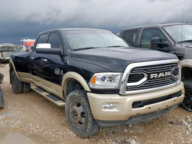 click here to view 2017 RAM 3500 LONGH at IBIDSAFELY