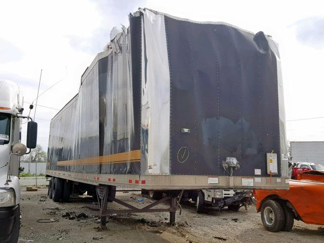 click here to view 2002 GREAT DANE TRAILER DRY VAN at IBIDSAFELY