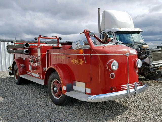 click here to view 1947 AMERICAN MOTORS FIRETRUCK at IBIDSAFELY