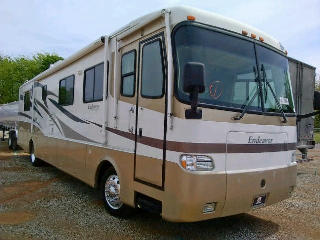 click here to view 2001 ROADMASTER RAIL DYANASTER at IBIDSAFELY