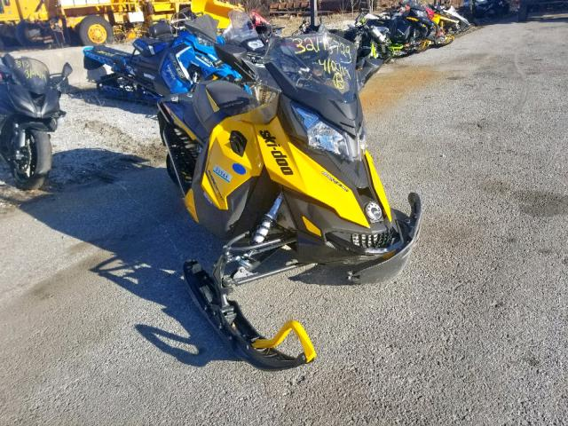click here to view 2014 OTHER MX Z 800 at IBIDSAFELY