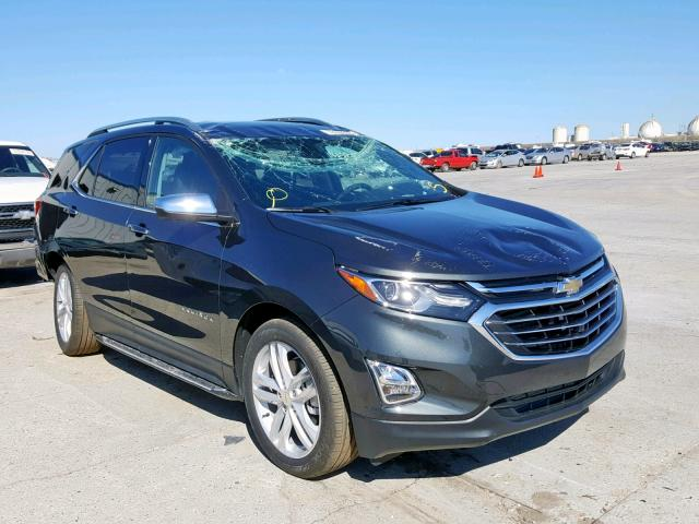 click here to view 2019 CHEVROLET EQUINOX PR at IBIDSAFELY