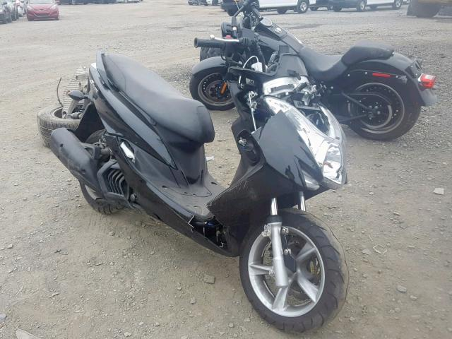 click here to view 2018 YAMAHA XC155 at IBIDSAFELY