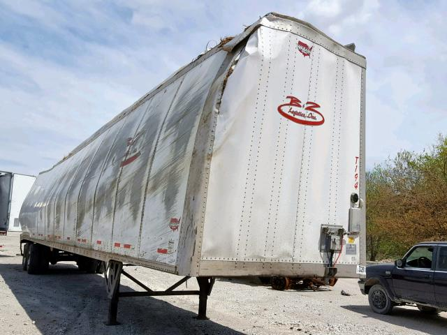 click here to view 2018 WABASH TRAILER at IBIDSAFELY