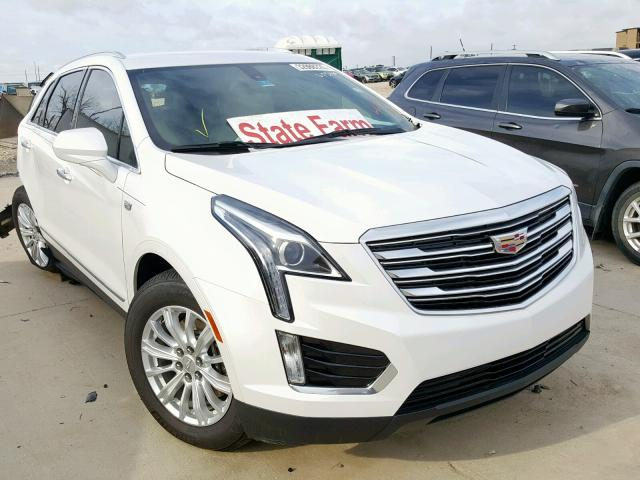 click here to view 2019 CADILLAC XT5 at IBIDSAFELY