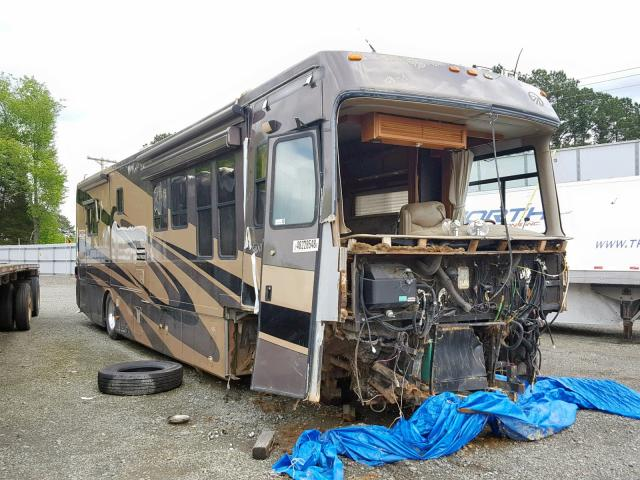 click here to view 2005 ROADMASTER RAIL MONOCOQUE at IBIDSAFELY
