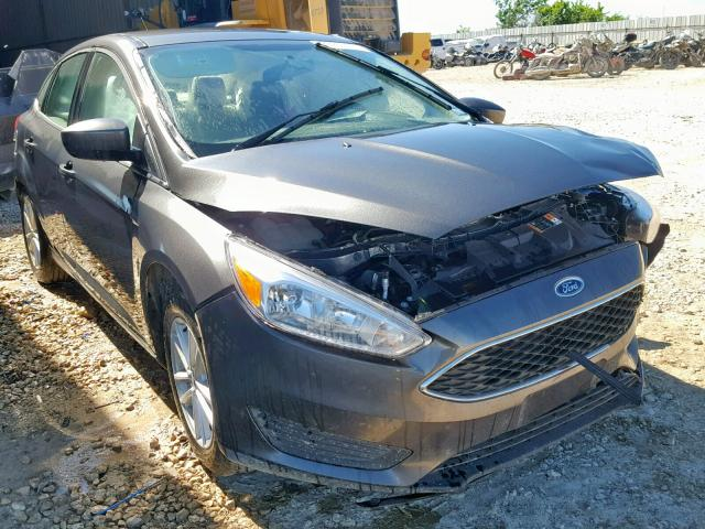 click here to view 2018 FORD FOCUS SE at IBIDSAFELY