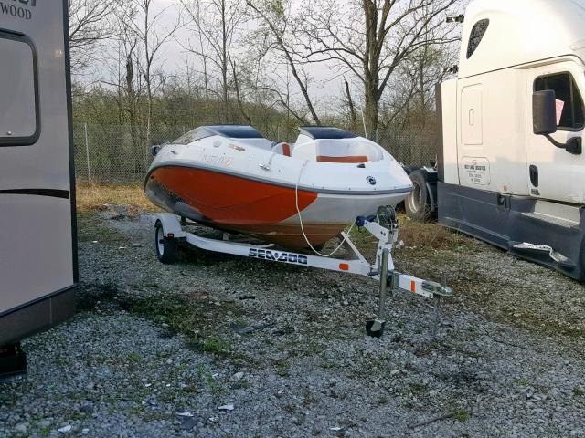 click here to view 2005 SEAD BOAT at IBIDSAFELY