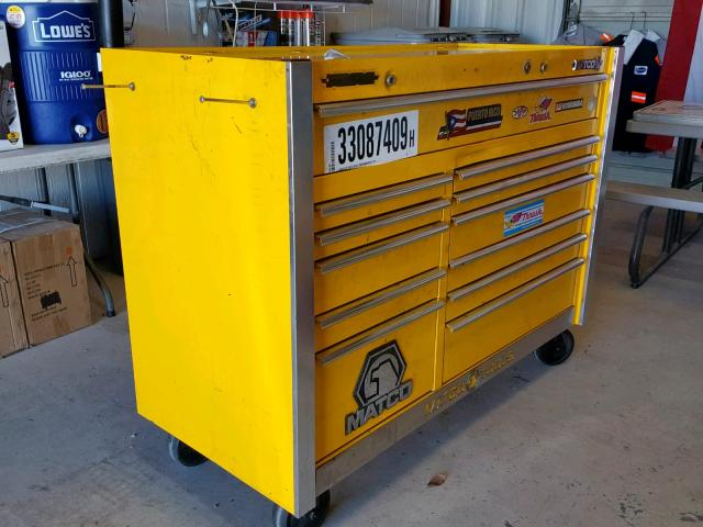 click here to view 2000 MATC TOOL BOX at IBIDSAFELY