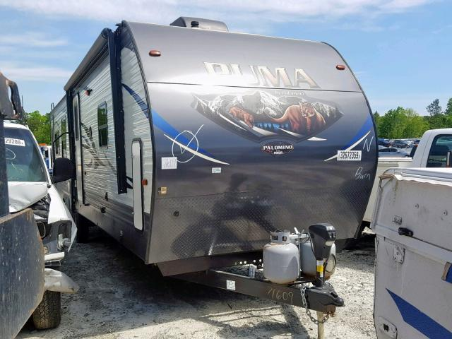 click here to view 2018 PALA PUMA at IBIDSAFELY