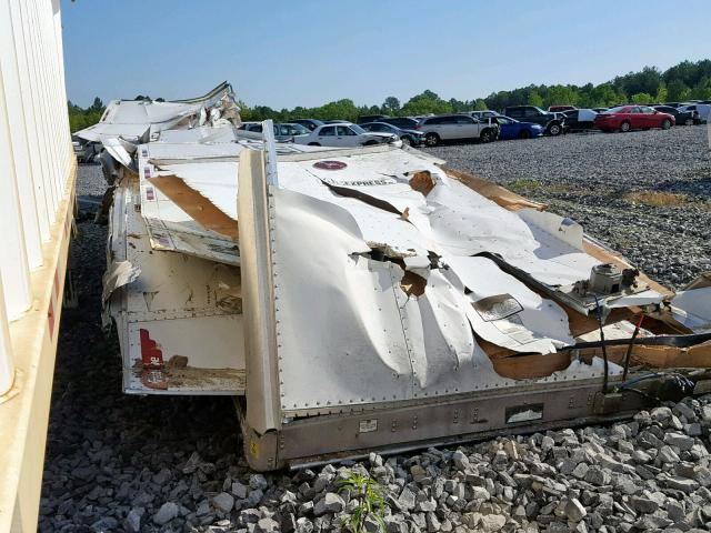 click here to view 2015 GREAT DANE TRAILER DRY VAN at IBIDSAFELY
