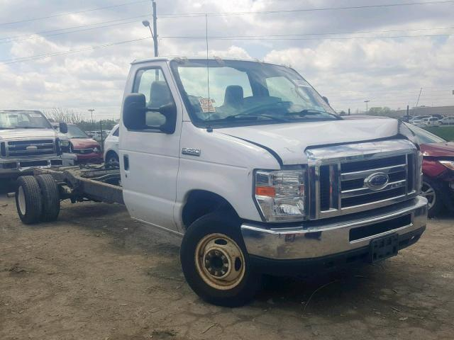 click here to view 2013 FORD ECONOLINE at IBIDSAFELY