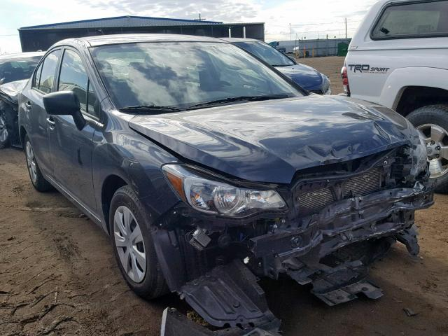 click here to view 2016 SUBARU IMPREZA at IBIDSAFELY
