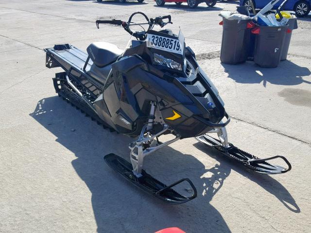 click here to view 2019 POLARIS RMK 800PRO at IBIDSAFELY