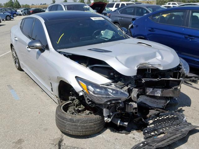 click here to view 2018 KIA STINGER GT at IBIDSAFELY