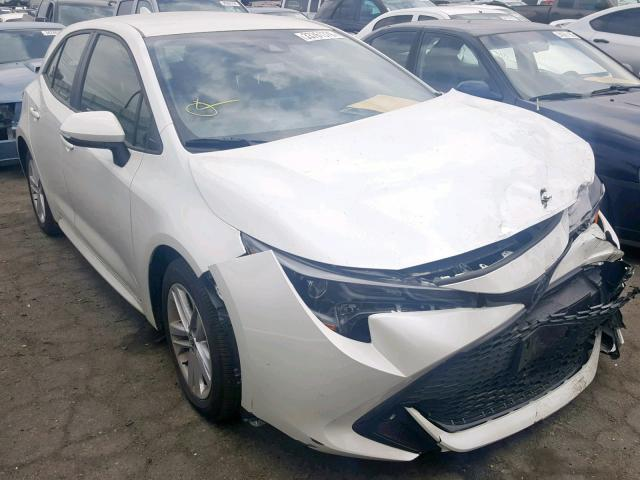 click here to view 2019 TOYOTA COROLLA SE at IBIDSAFELY