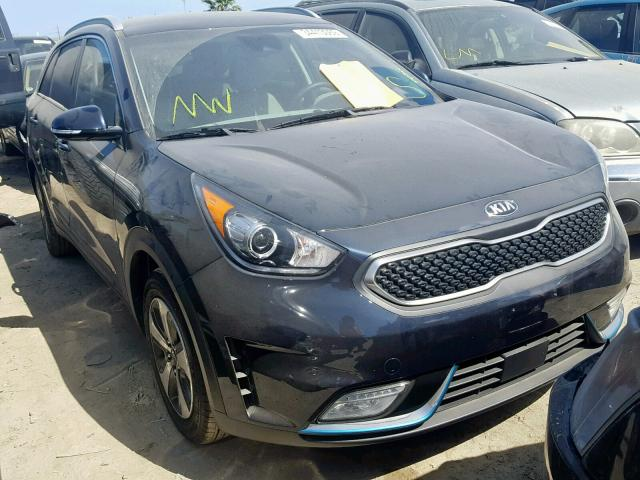 click here to view 2019 KIA NIRO EX at IBIDSAFELY