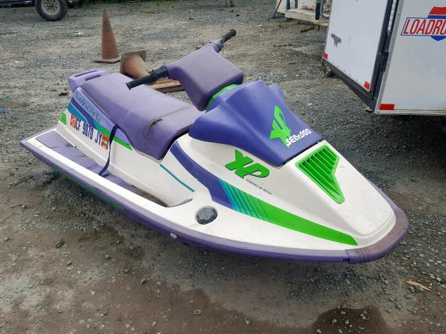 click here to view 1989 SEAD JET SKI at IBIDSAFELY