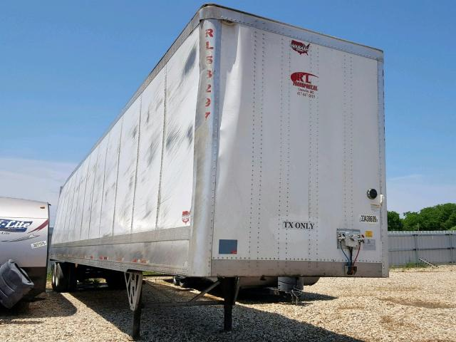 click here to view 2019 WABASH TRAILER at IBIDSAFELY