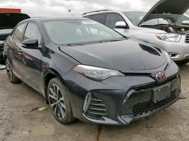 click here to view 2017 TOYOTA COROLLA L at IBIDSAFELY