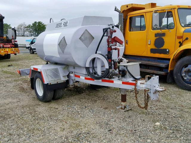 click here to view 1999 OTHR FUEL TANK at IBIDSAFELY