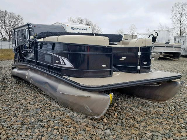 click here to view 2018 STAR BOAT at IBIDSAFELY