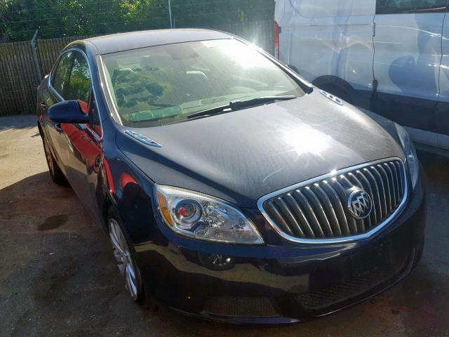 click here to view 2015 BUICK VERANO at IBIDSAFELY