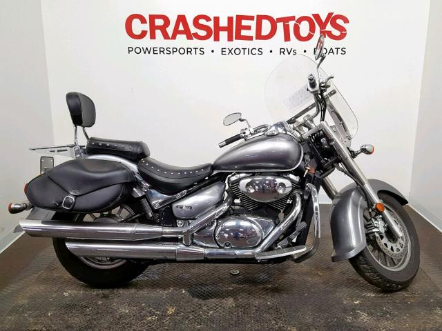 click here to view 2007 SUZUKI VL800 at IBIDSAFELY