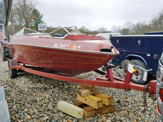 click here to view 1997 OTHR MARADA X3 at IBIDSAFELY