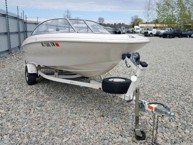 click here to view 2000 BAYL BOAT at IBIDSAFELY
